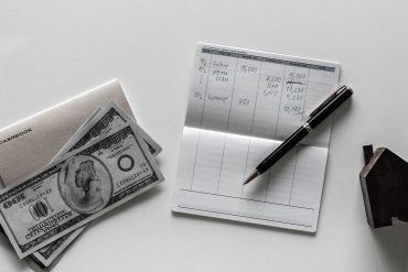 Simple Process For Getting Out of Debt