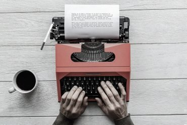 Simple Ways to Improve your Writing