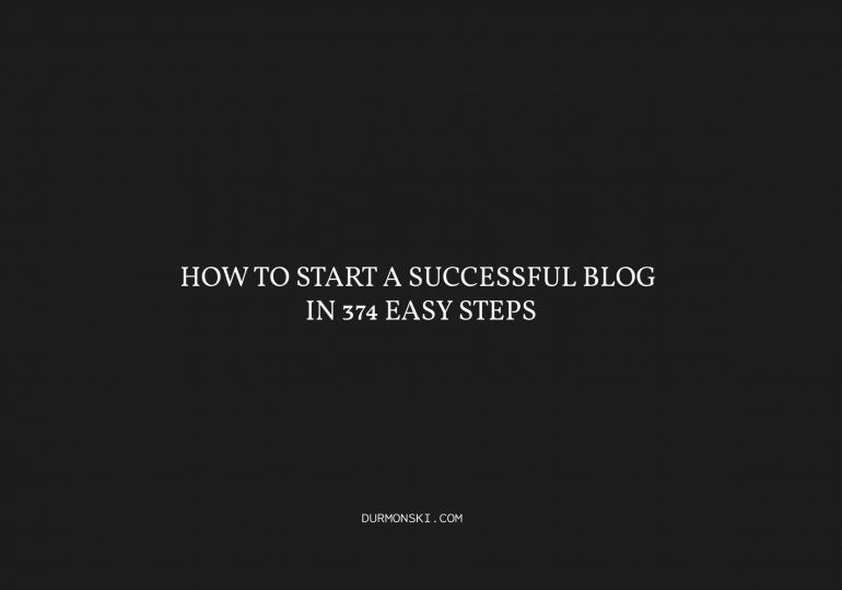 Start-a-Successful-Blog-in-374-Easy-Steps