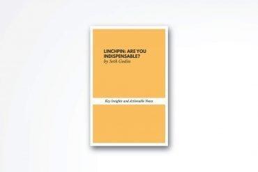 Linchpin book summary