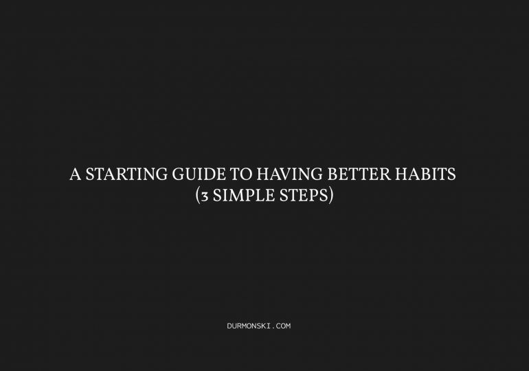 Having-Better-Habits-steps