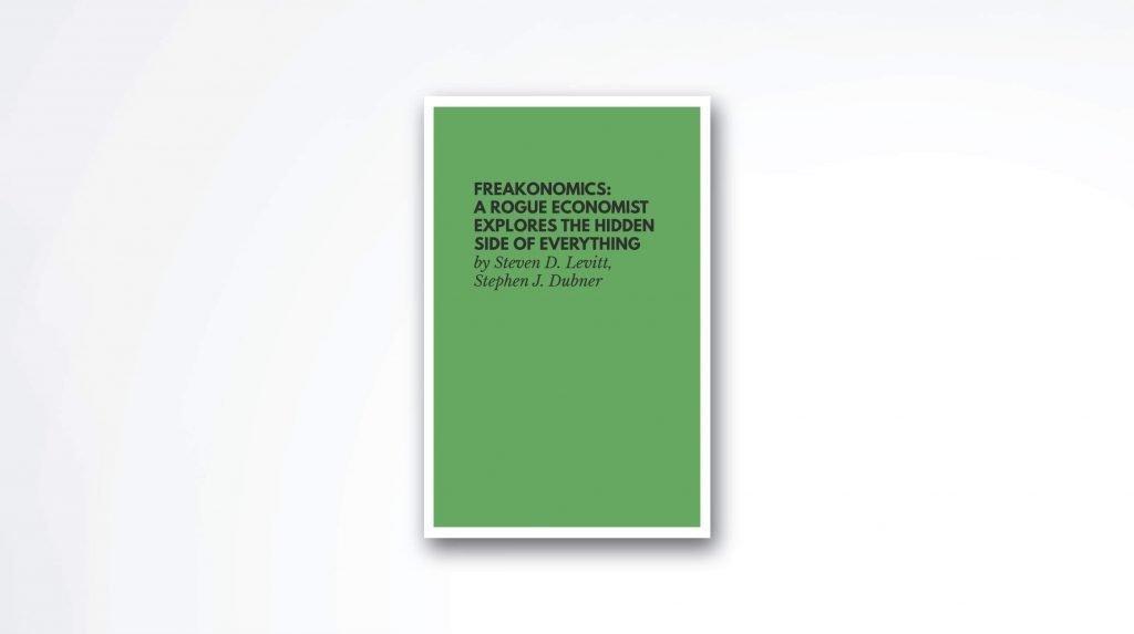02-Freakonomics-buisness-book