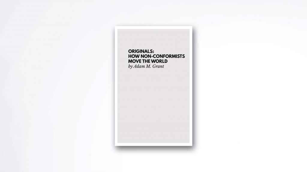 38-originals-business-book