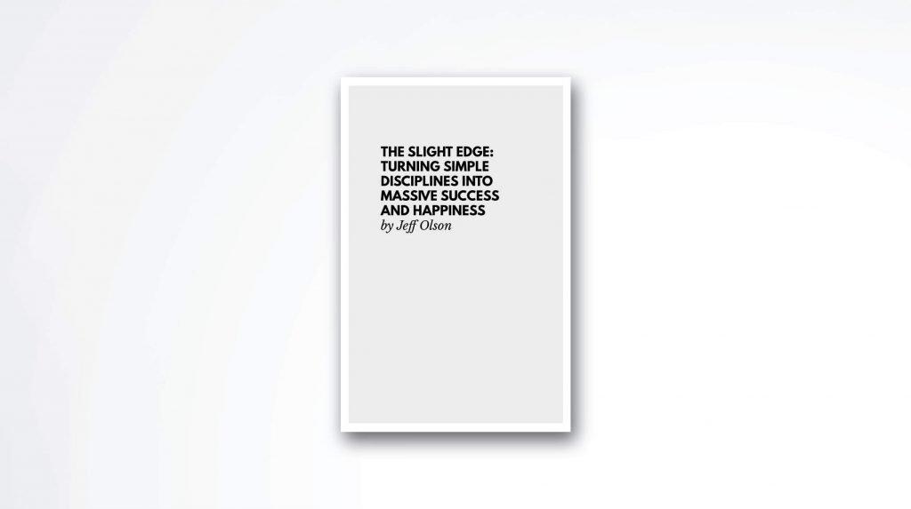 50-the-sligh-edge-business-book