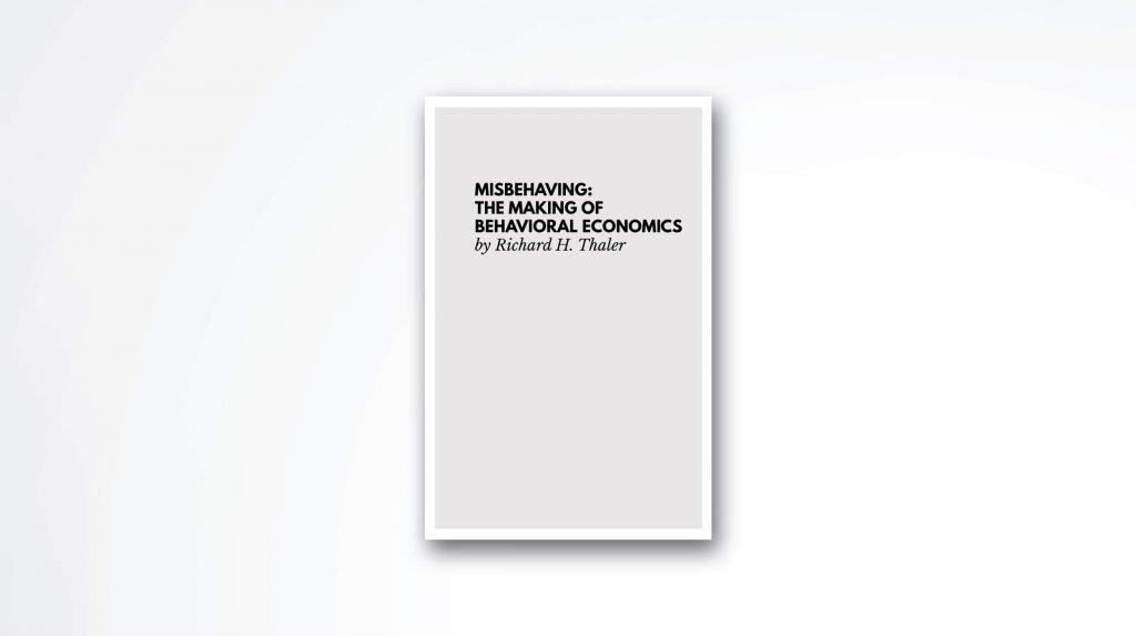 57-misbehaving-business-book
