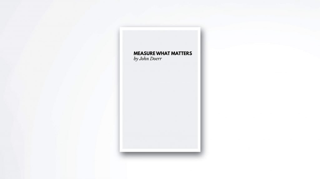 64-measure-what-matters-busienss-book
