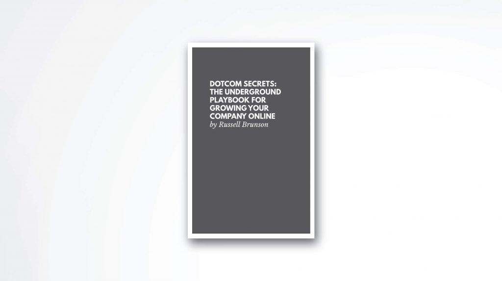 87-dotcom-secrets-business-book