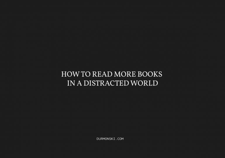 Read-More-Books-In-A-Distracted-World