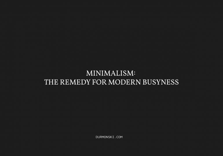 the-Remedy-for-Modern-Busyness