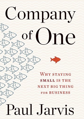 company_of_one