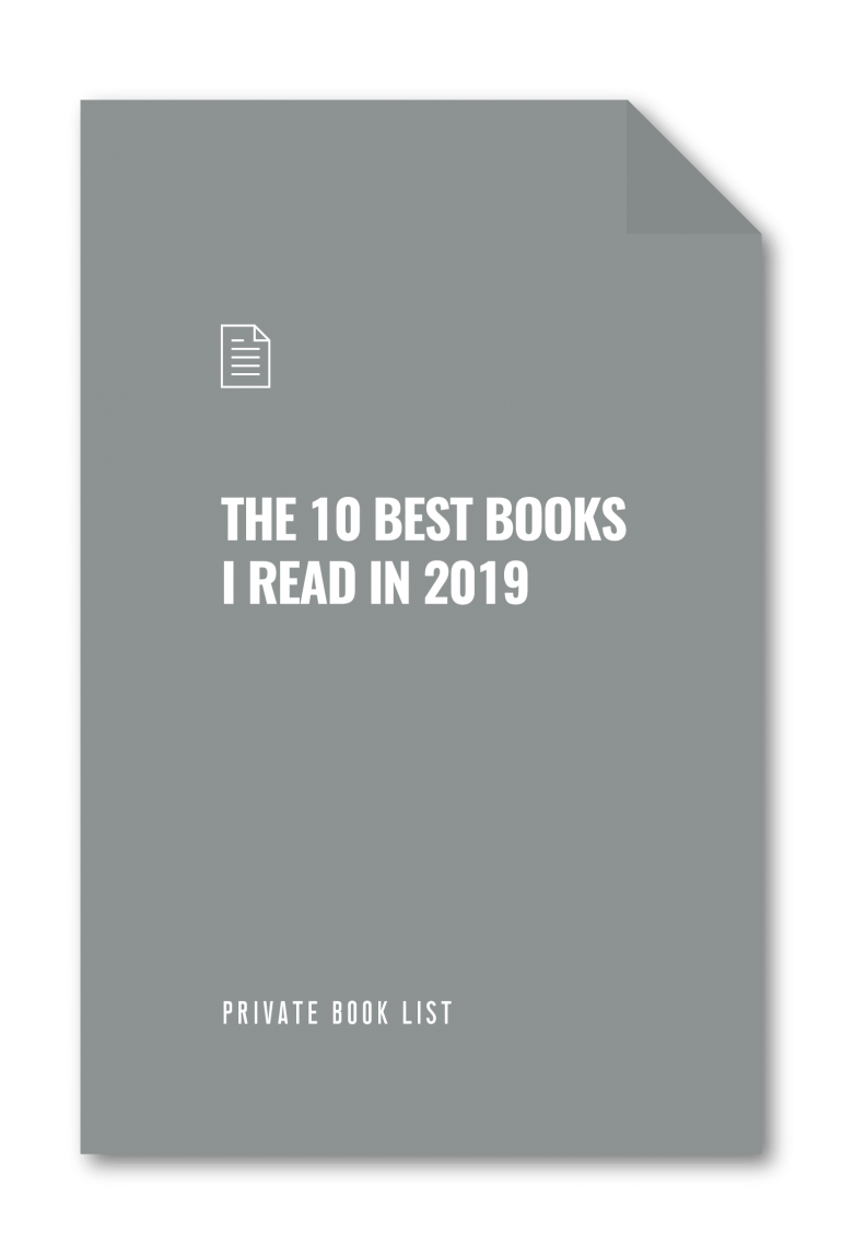 private_best_books_2019