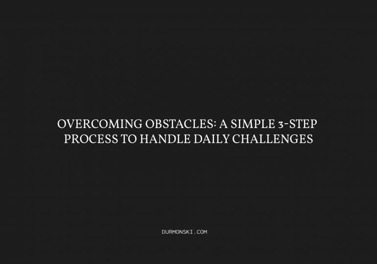 Overcoming-Obstacles-step-by-step-guide
