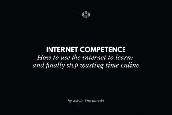internet-competence-course