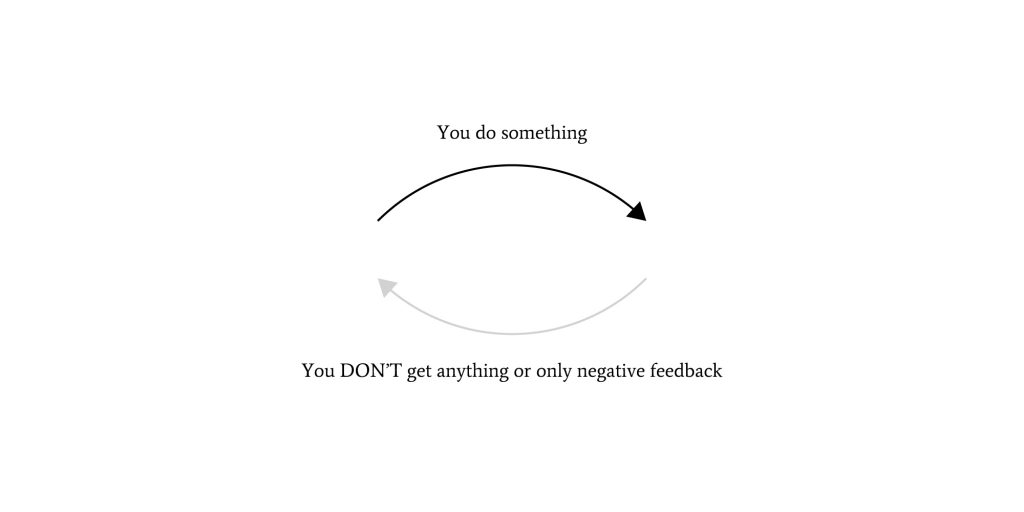 getting-negative-feedback