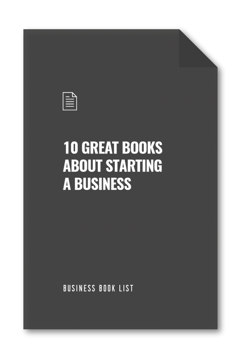 good-business-books-about-starting-a-business