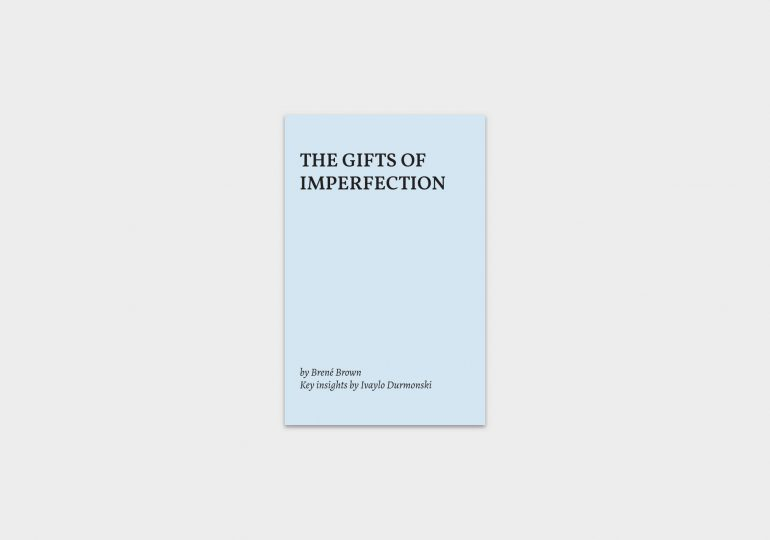 gifts-of-Imperfection-summary