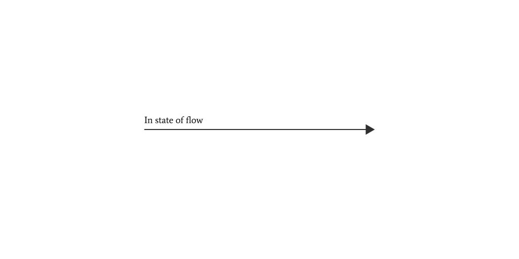 in-state-of-flow
