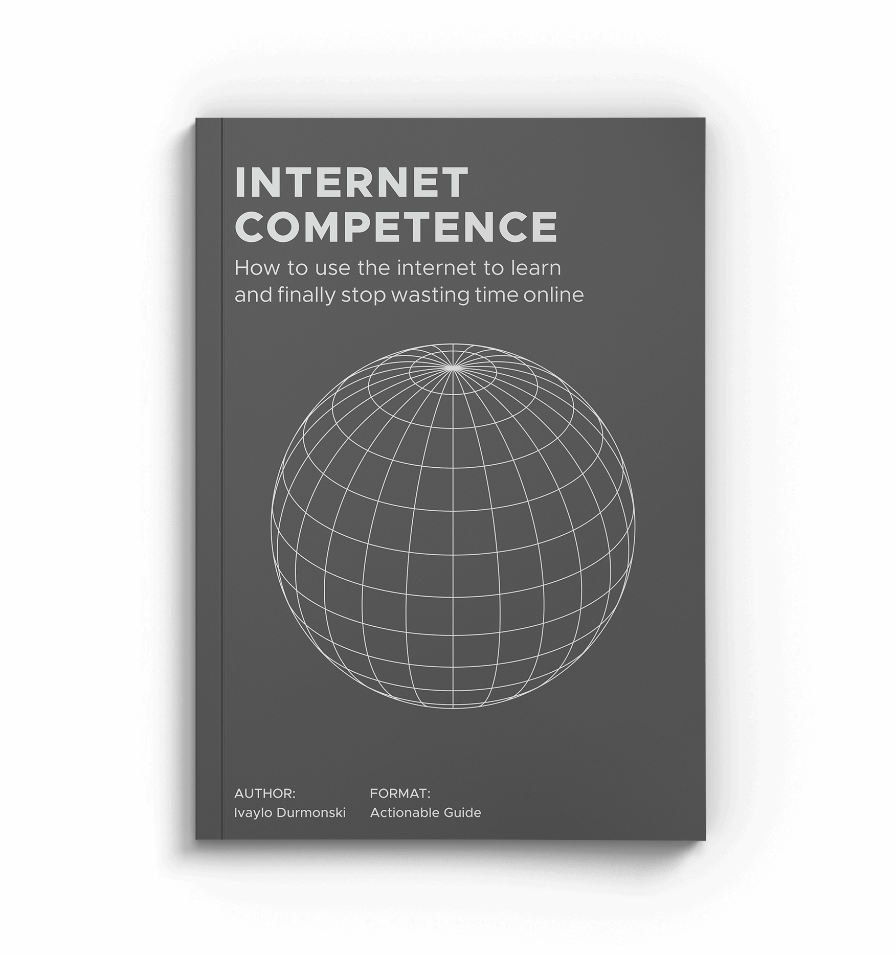 Internet Competence Guide