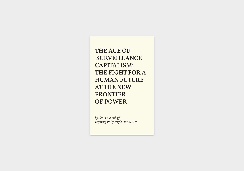Surveillance-Capitalism-book-summary
