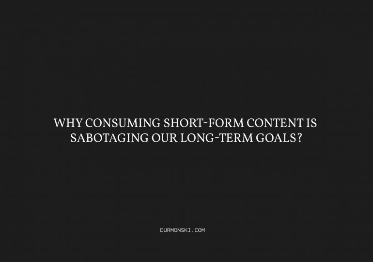 consuming-short-form-content