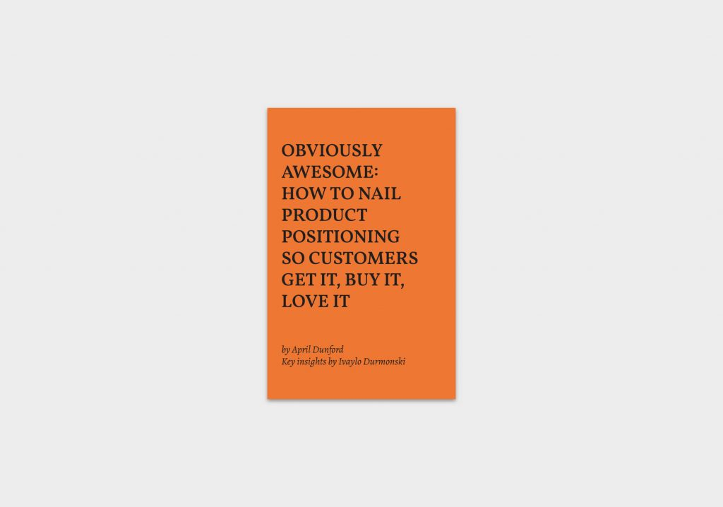 Obviously-Awesome-book-summary