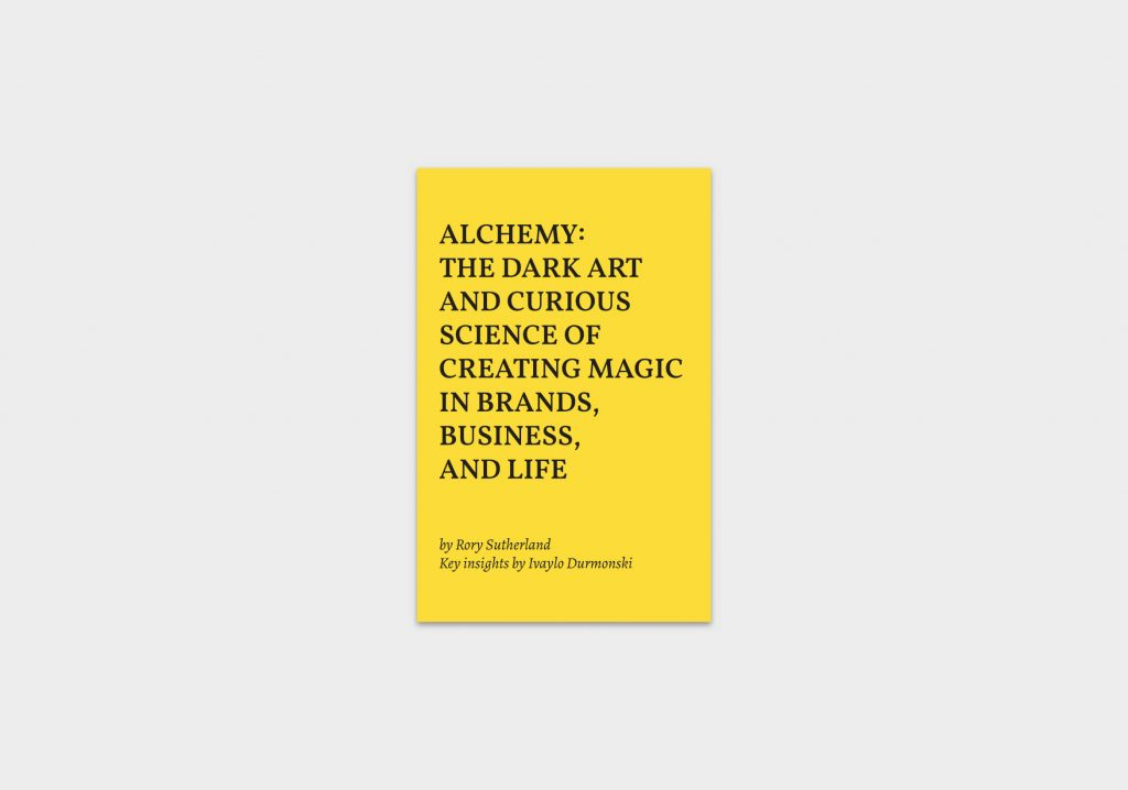 alchemy-book-summary