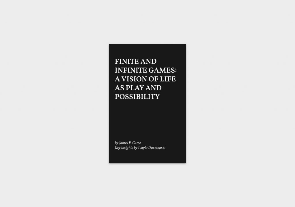 Finite-and-Infinite-Games-book-summary