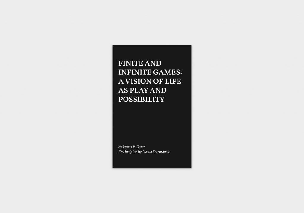 Finite-and-Infinite-Games-book-summary