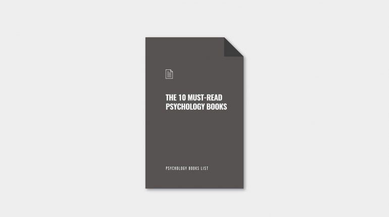 The-10-Must-Read-Psychology-Books
