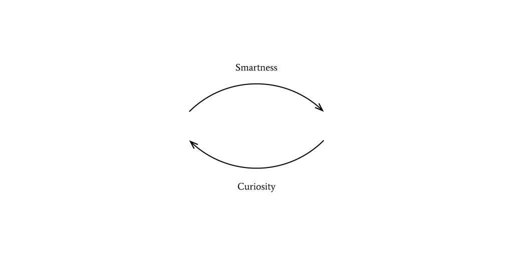 smart-curious-loop